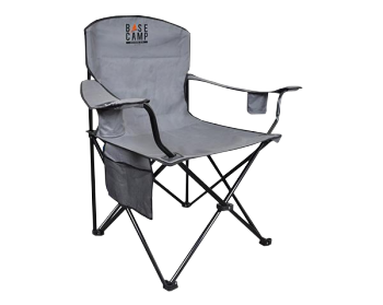BASECAMP Chair Spider 100