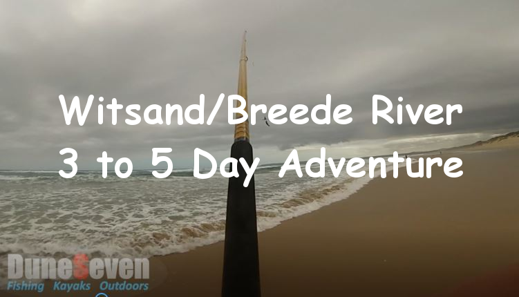 web main page link 3 witsand breede river