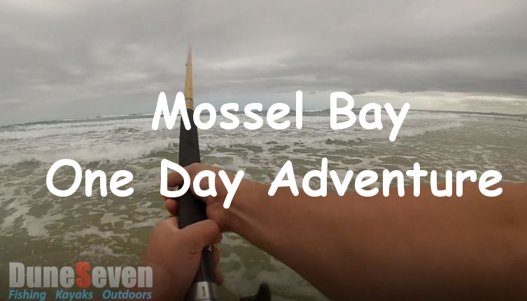web main page link 4 mossel bay adventure